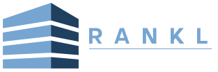 RANKL Baudienstleistungen GmbH